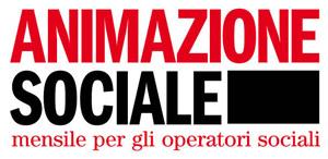 asMarchio
